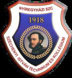 Nyíregyházi SZC Széchenyi István Technikum és Kollégium