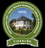 Nyíregyházi SZC Teleki Blanka Szakképző Iskola és Kollégium