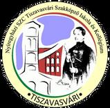 Nyíregyházi SZC Tiszavasvári Szakképző Iskola és Kollégium
