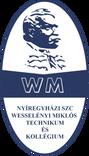 Nyíregyházi SZC Wesselényi Miklós Technikum és Kollégium